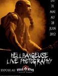 Hellbangeuse